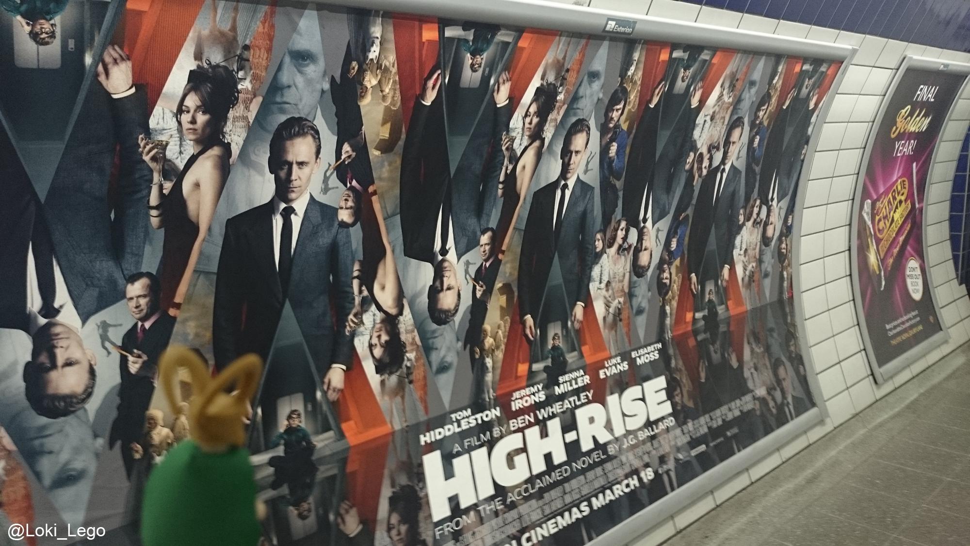 high-rise-tour-(3)