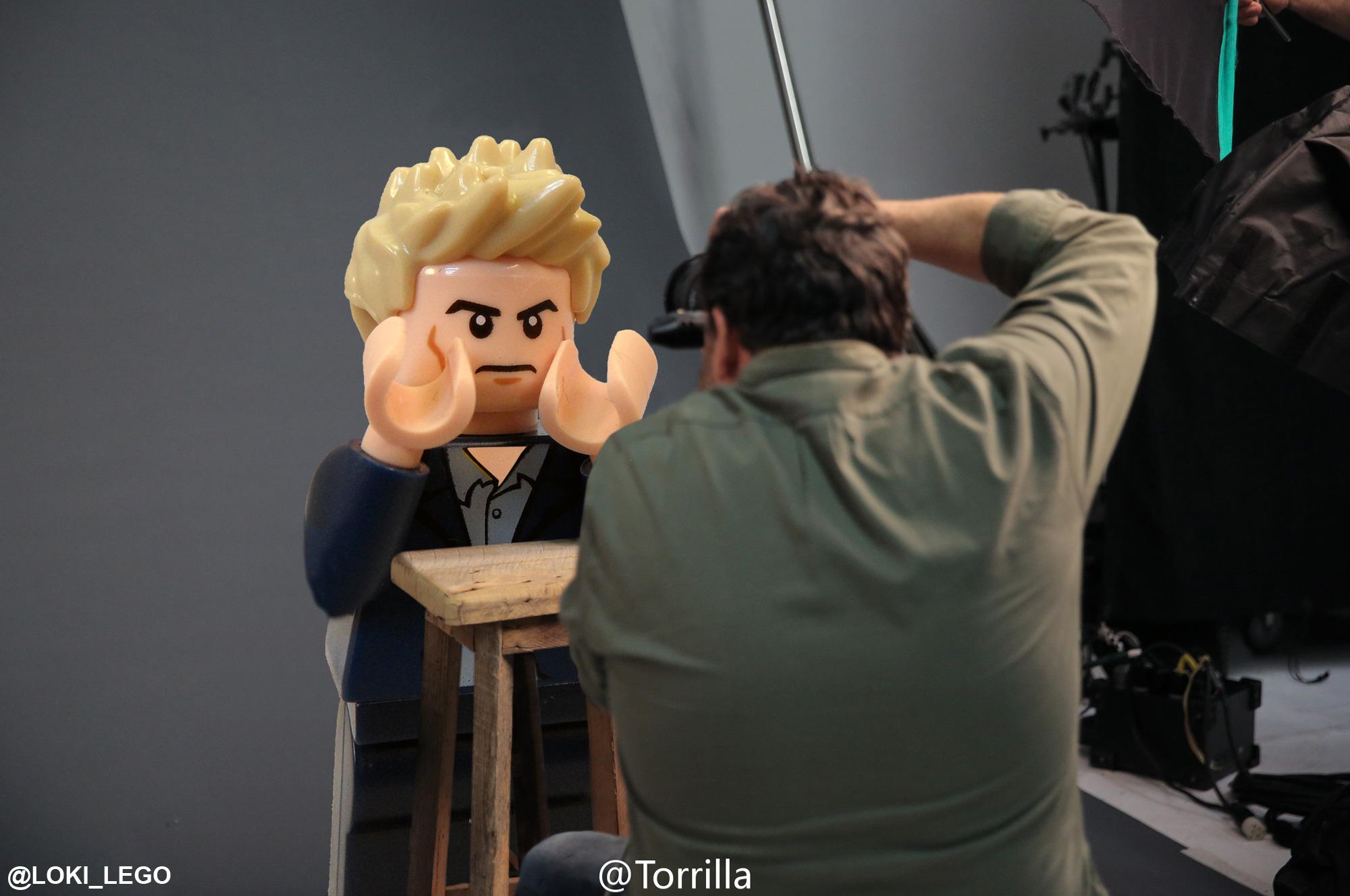 actors-on-actors-1
