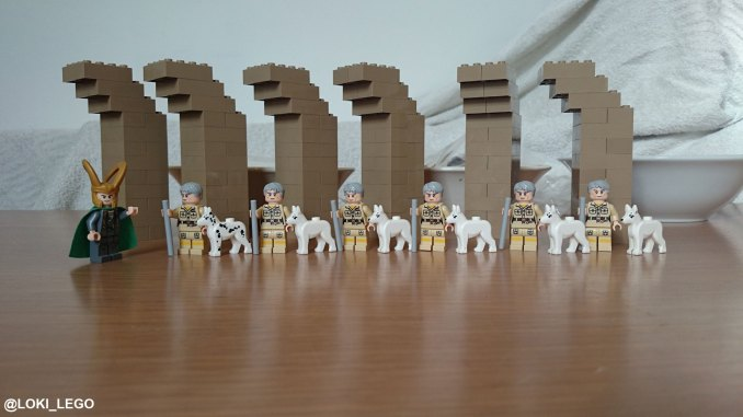 how-to-hr-lego-18