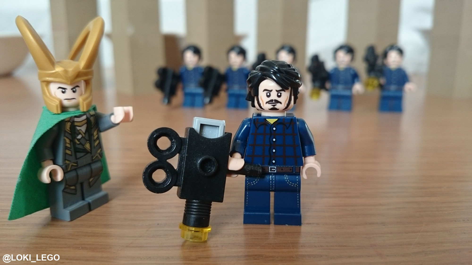 how-to-hr-lego-22