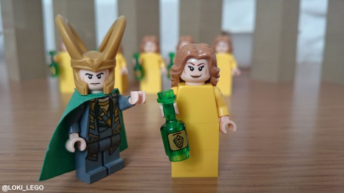 how-to-hr-lego-24