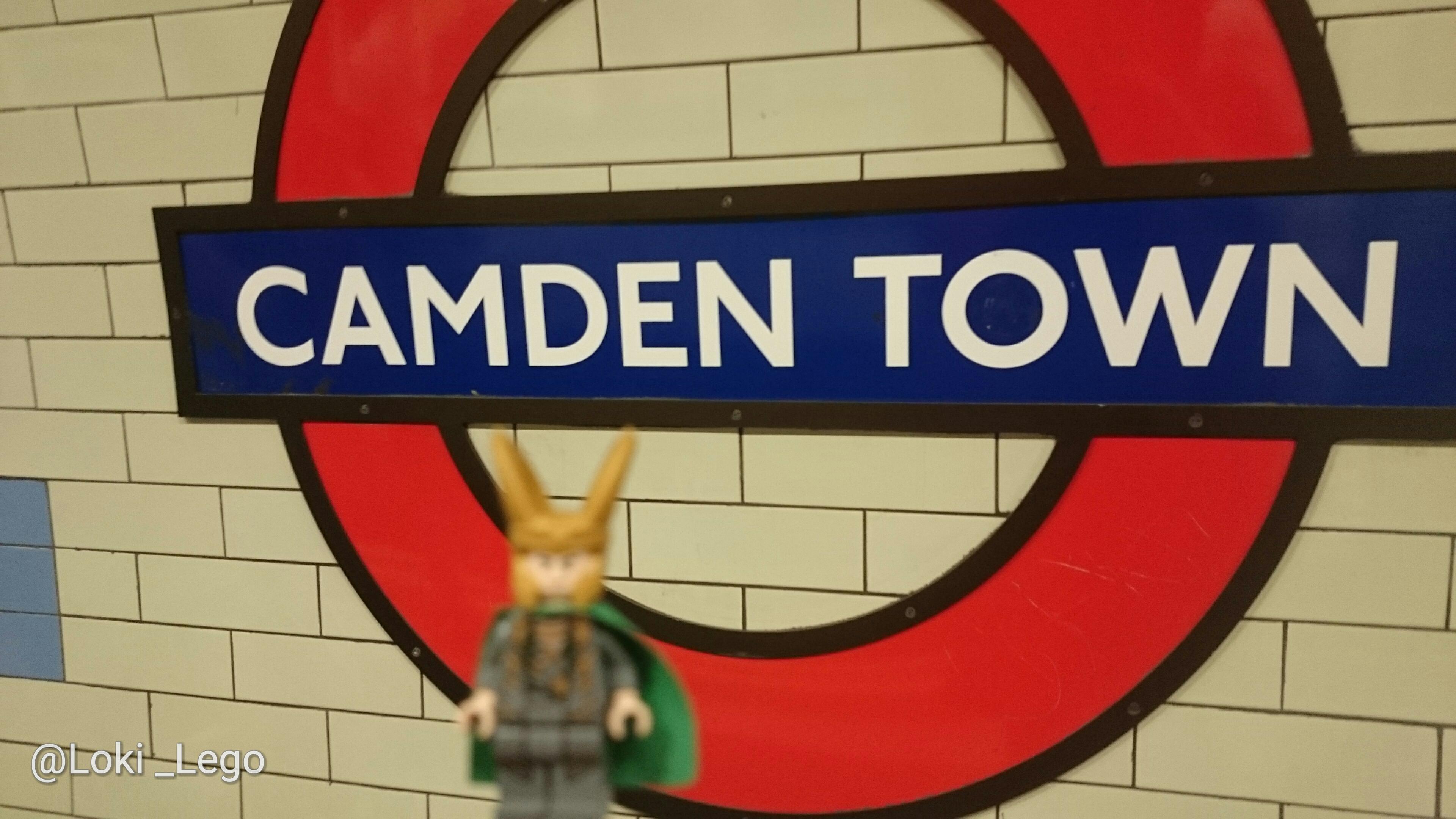 camden-tube-station-14-08-16