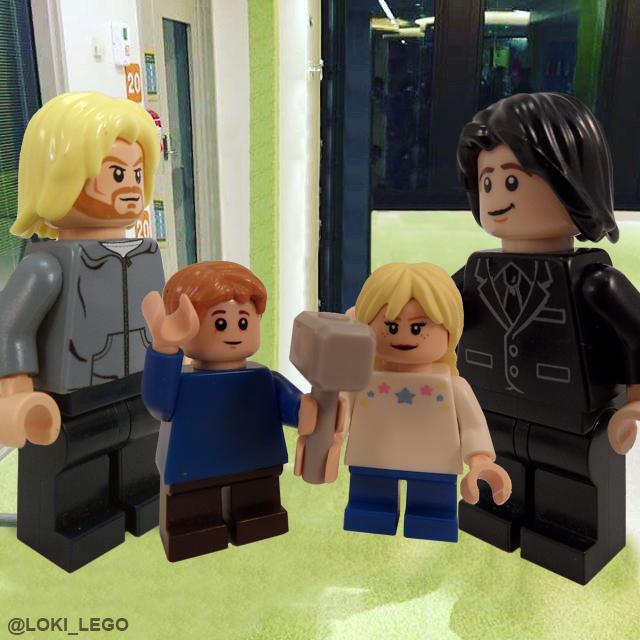 hiddleston-hemsworth-hospital-1