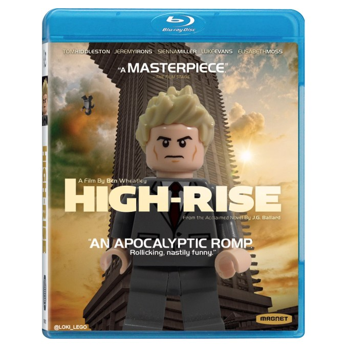 high-rise-blu-ray-cover-usa