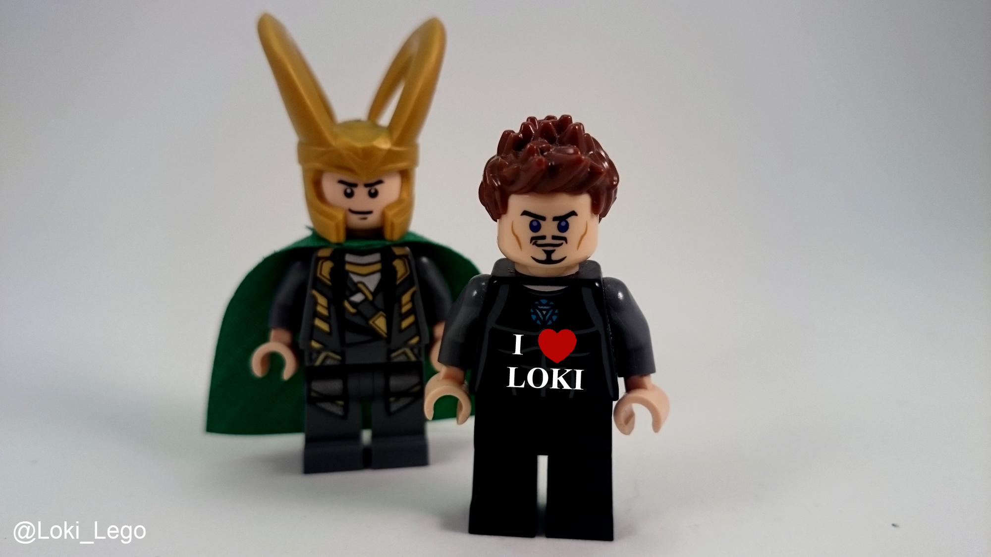 ts-loves-loki