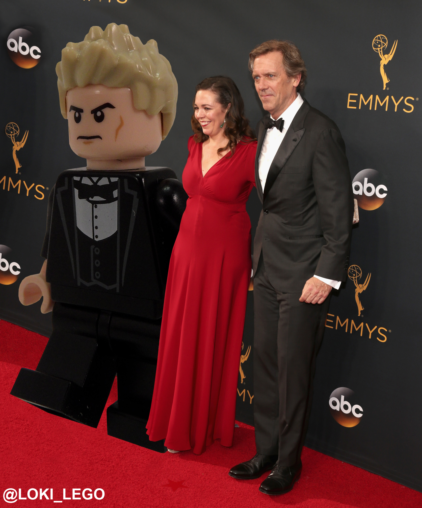 emmys-rc-5
