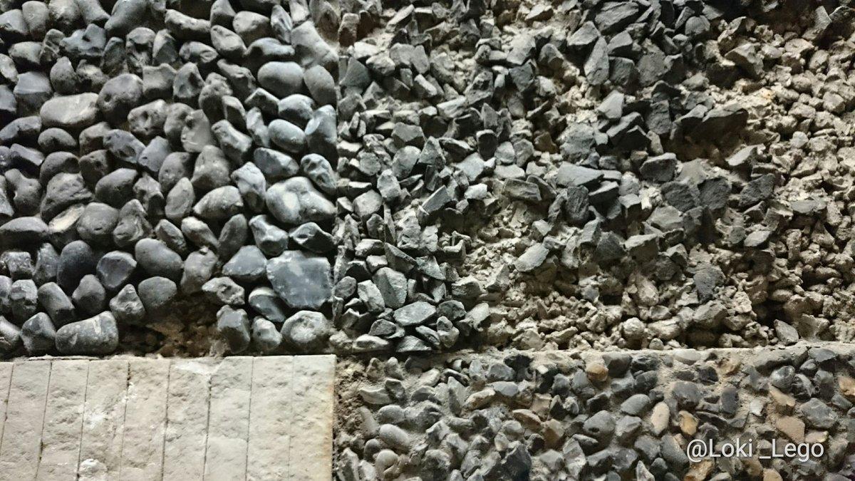 barbican-architecture-tour-11