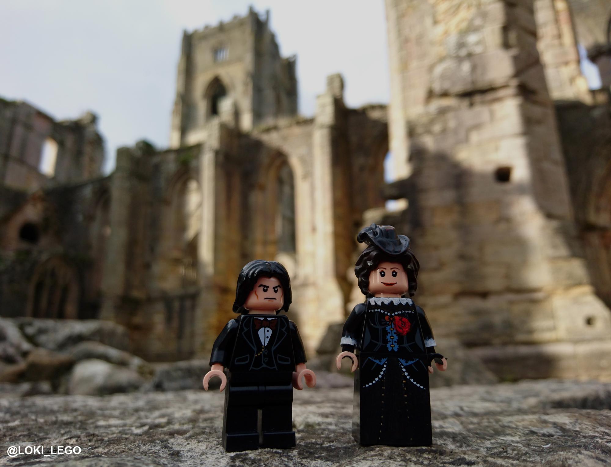 fountains-abbey-cp-21