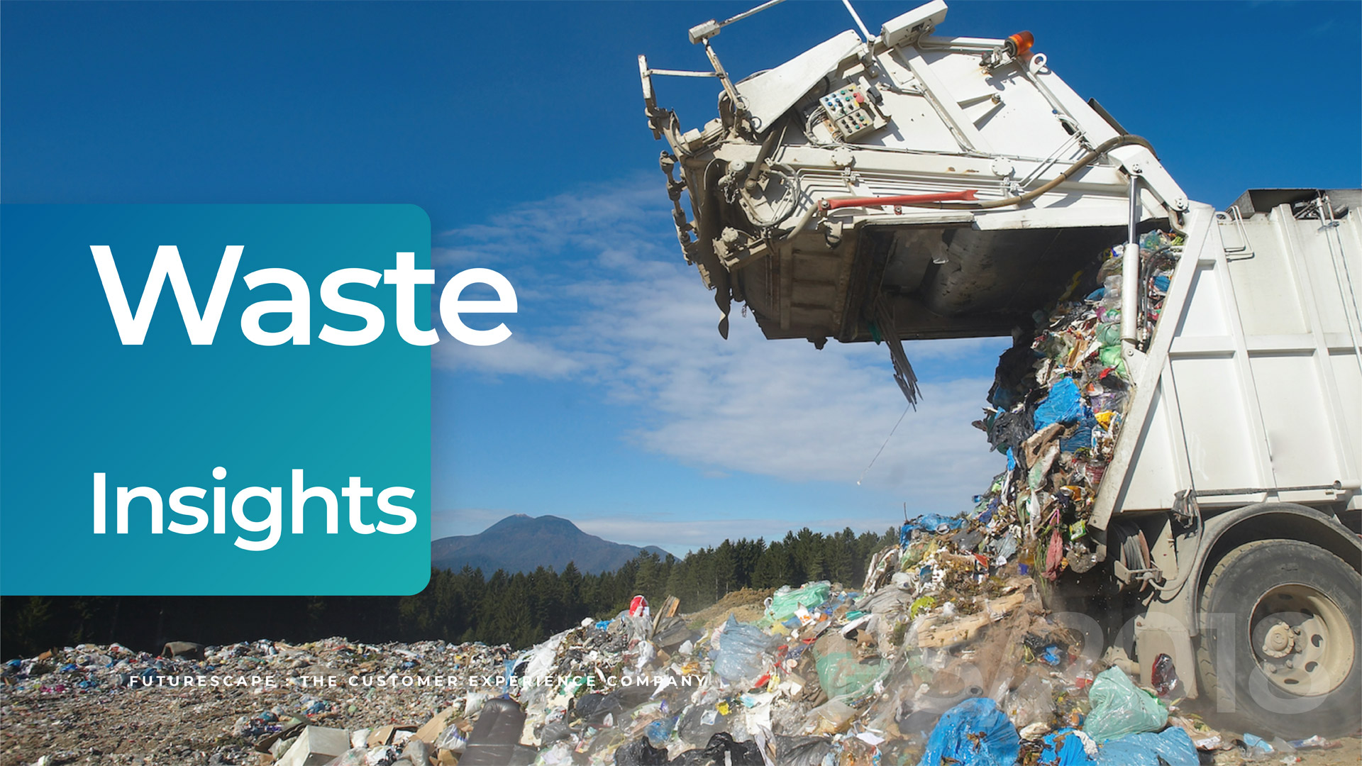 cover-waste-insight