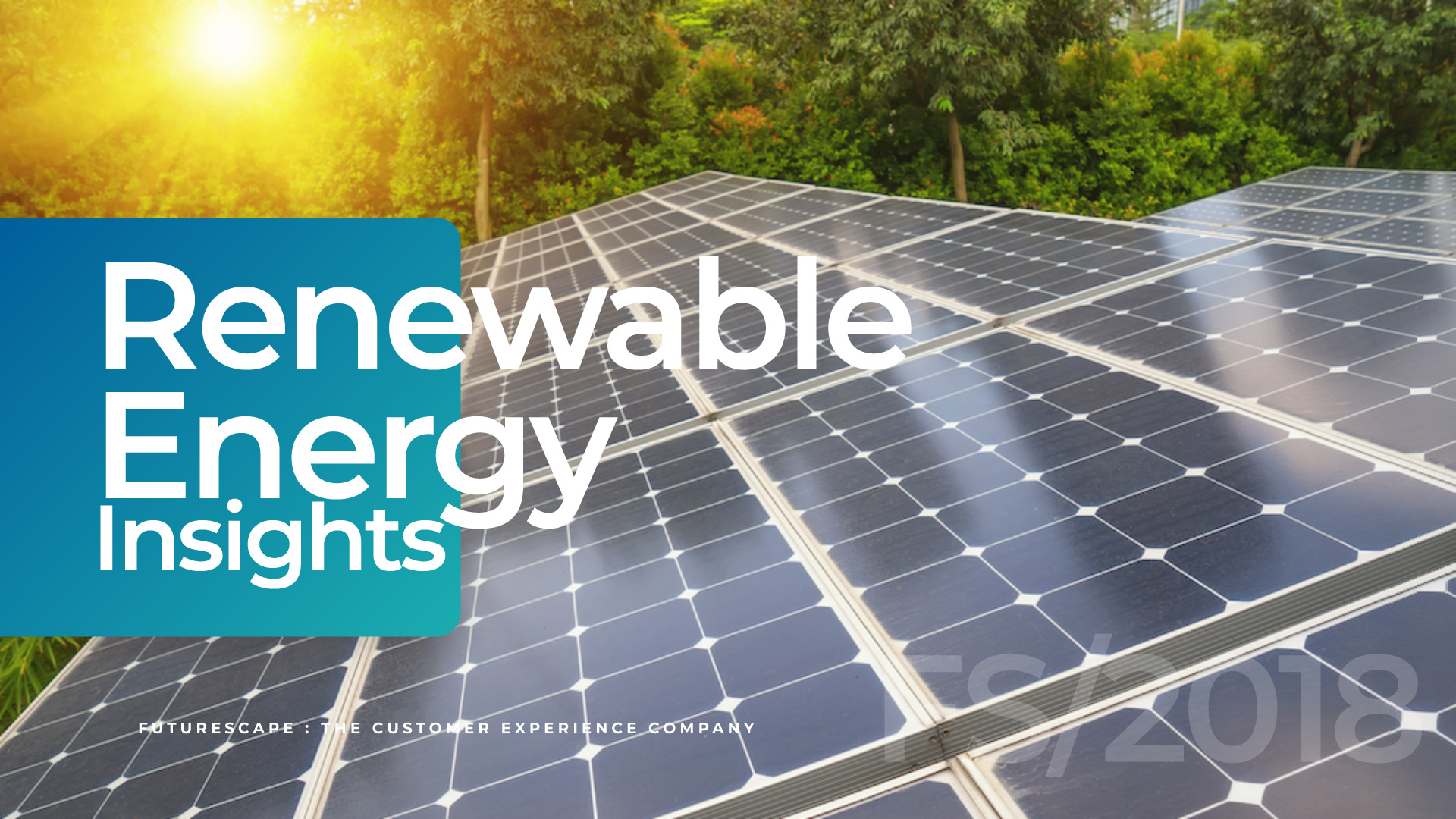 cover_renewable-energy-Insights