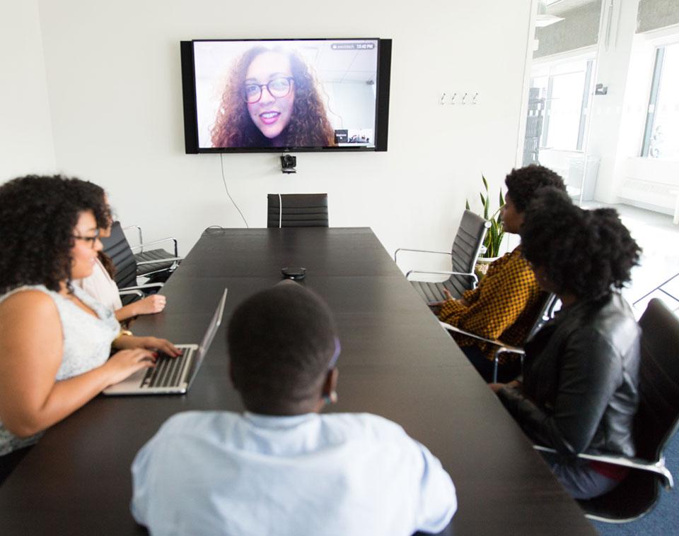 practically-digital_meetings