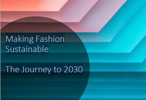 Sustainable-Fashion-v3