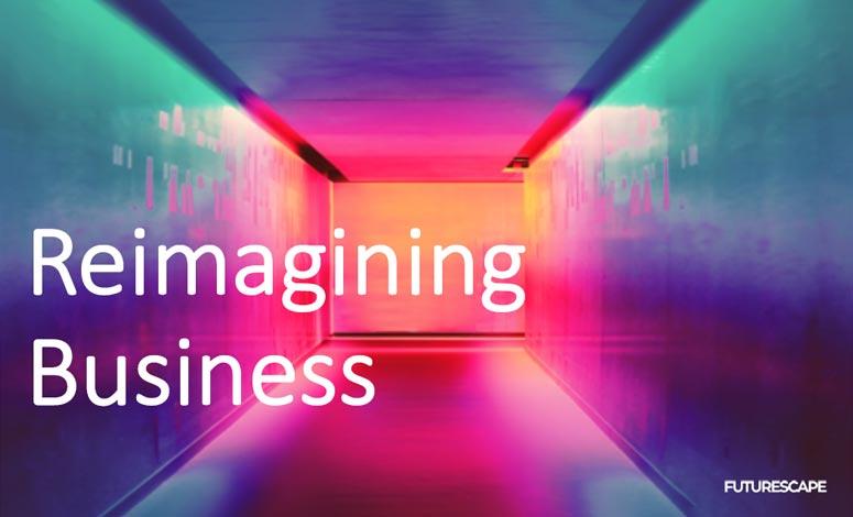 gbs-reimagine-business