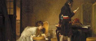 Roger Scruton: In Defense of Elitism