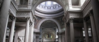 John Borstlap: Classical Modernity