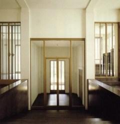 Haus Wittgenstein, Vienna