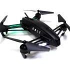 Bolt Drones FPV Drone
