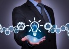 Innovation, Strategy and Technology