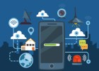 How-will-the-Internet-of-Things-impact-the-mobile-experience