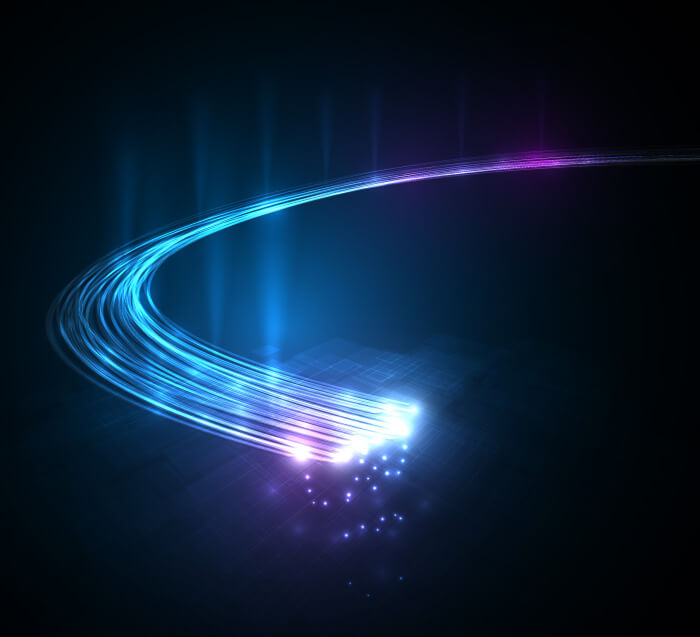 broadband future timeline connection speed