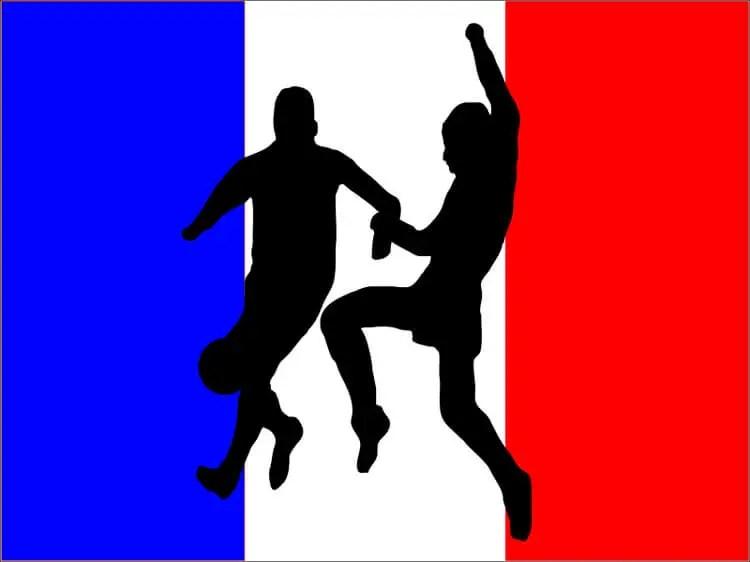 euro 2016 timeline football sport france future