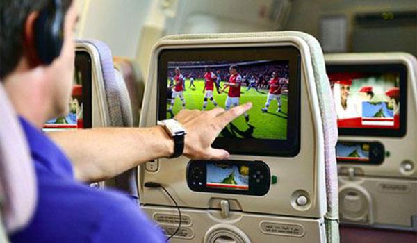 airplane wifi on board ile ilgili görsel sonucu