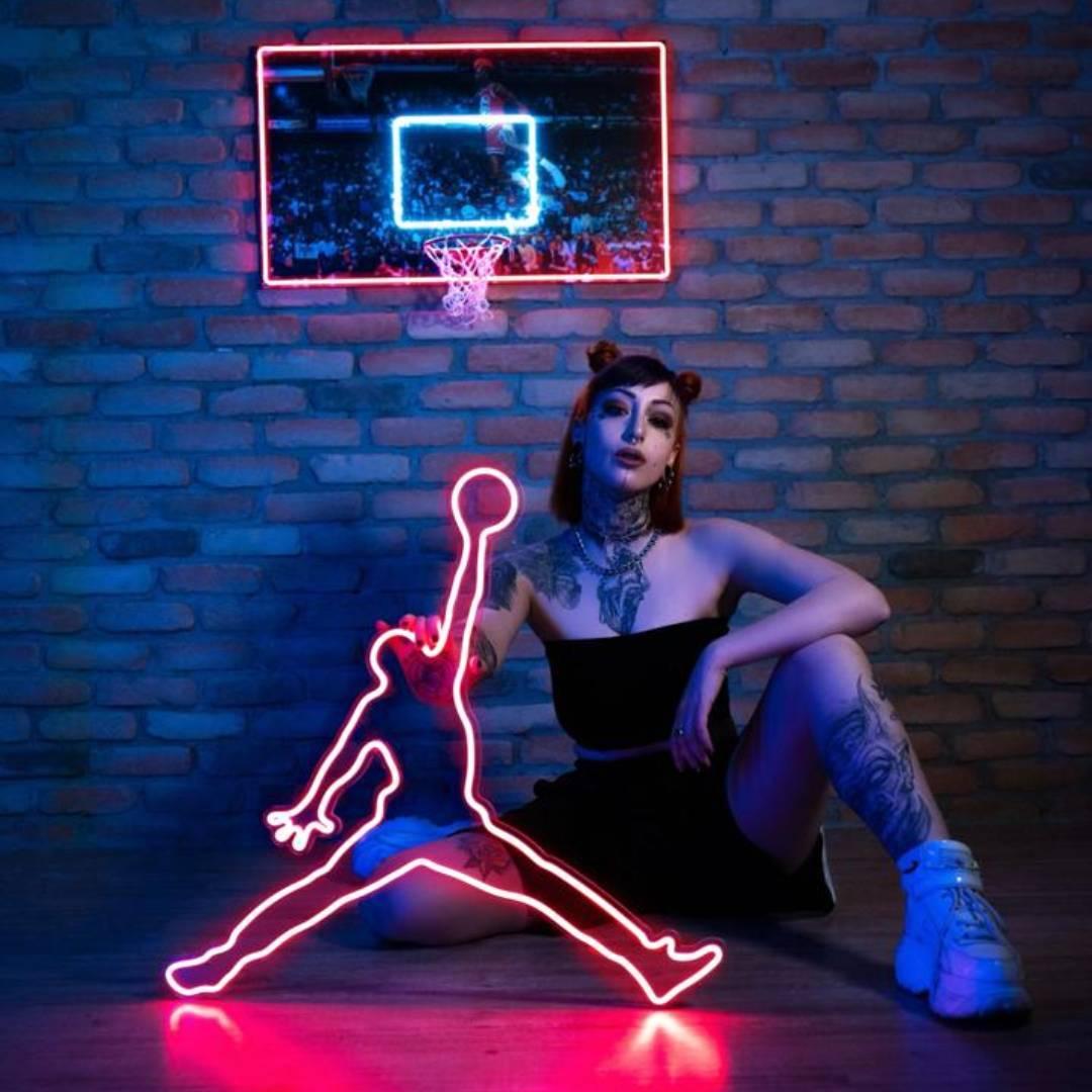 neon mood 1