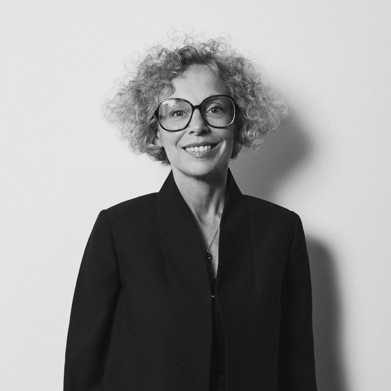 Daniela Bricola