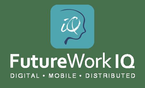 FutureWork IQ