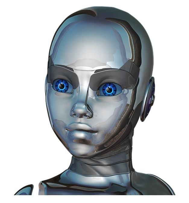 Jobs that could/will be replaced by Artificial Intelligence