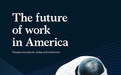 Future of Work America