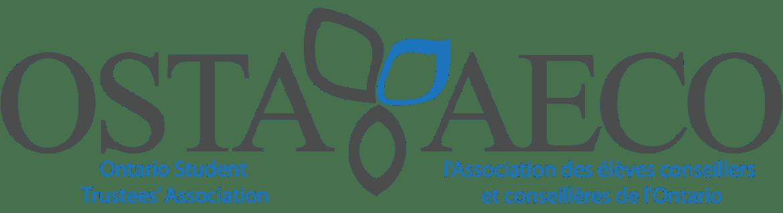 Ontario Student Trustees' Association