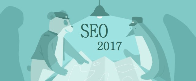 Image result for Different Things Crucial to SEO in 2017