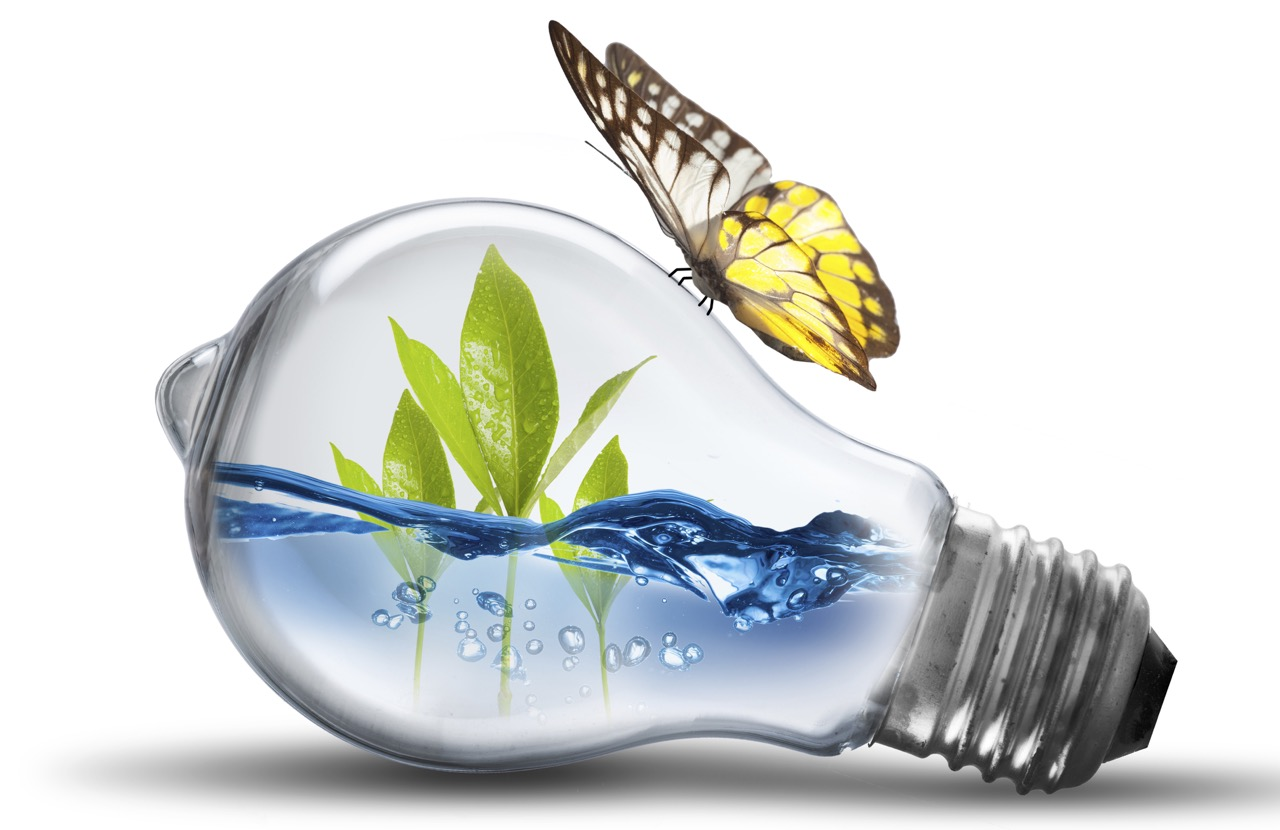 cleantech investing