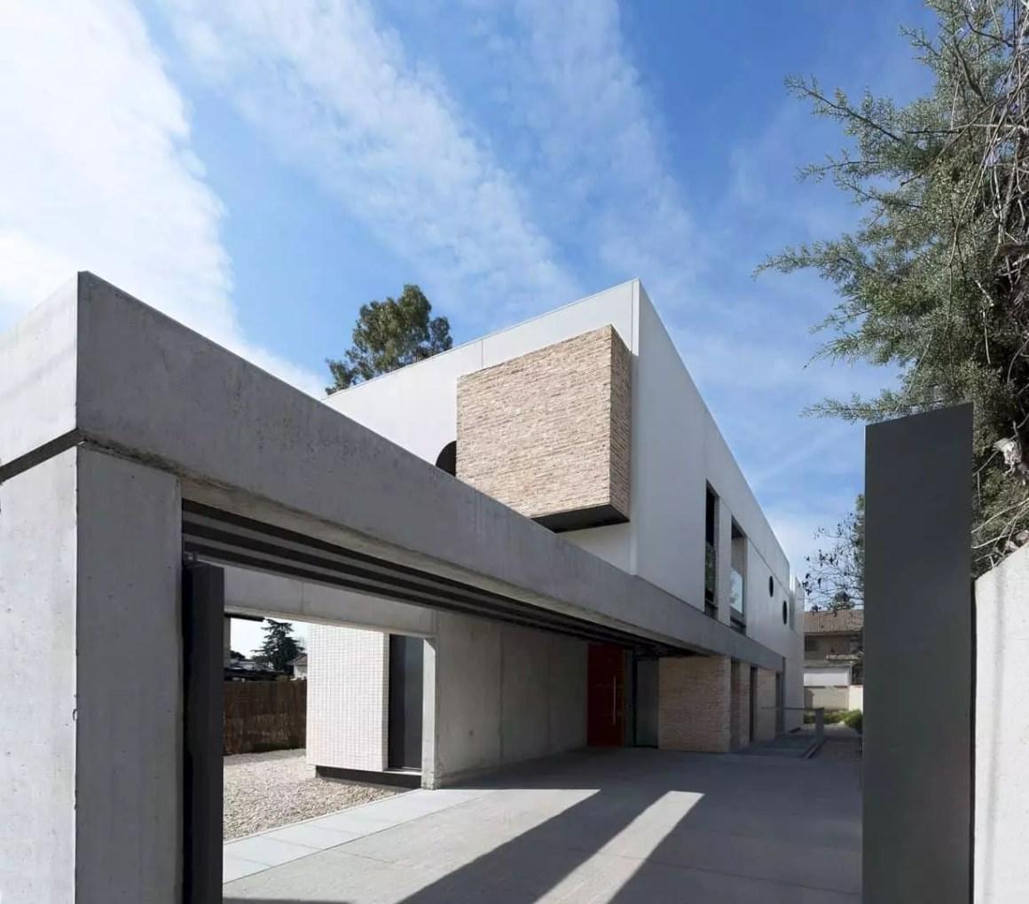 IA House 2