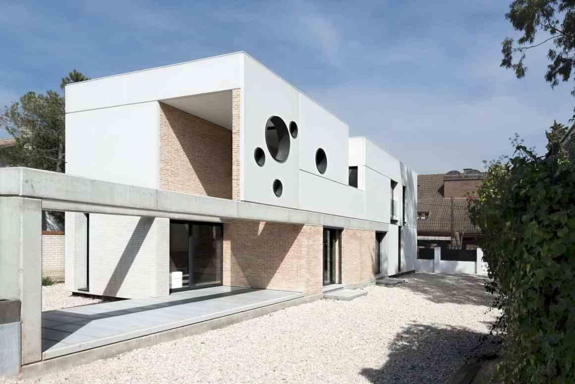 IA House 6