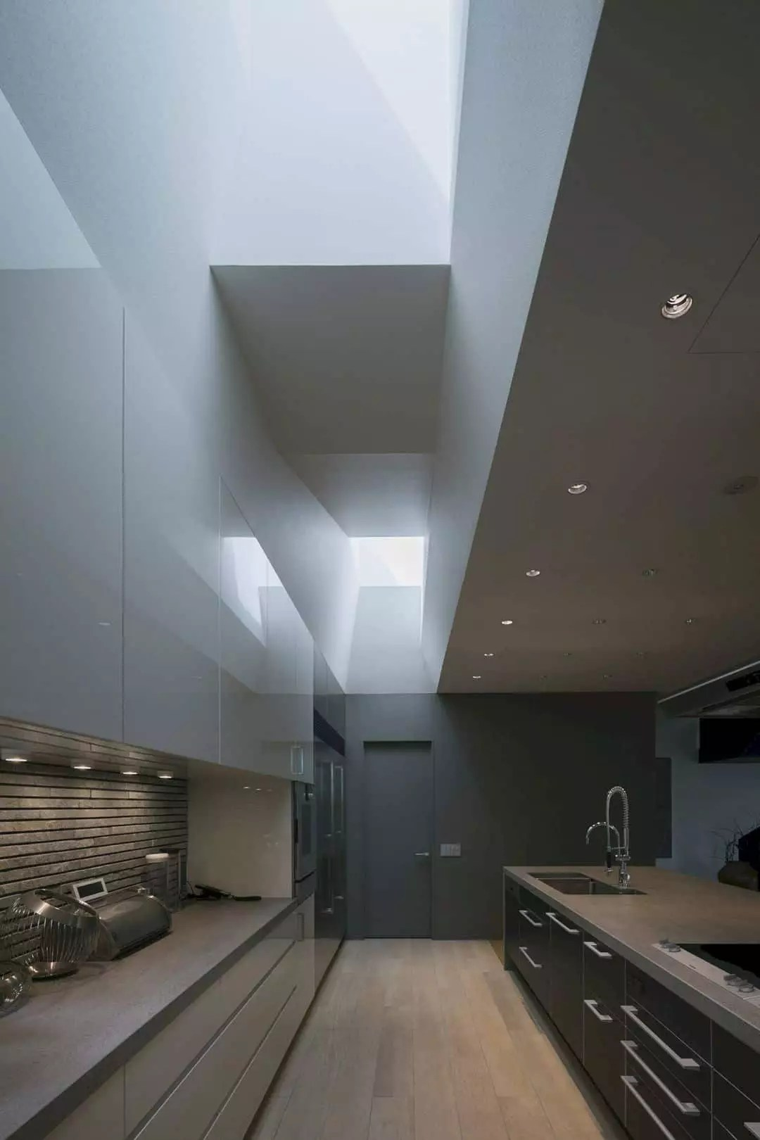 The Clearwater House A Refreshing Vacation Home In Japan 1