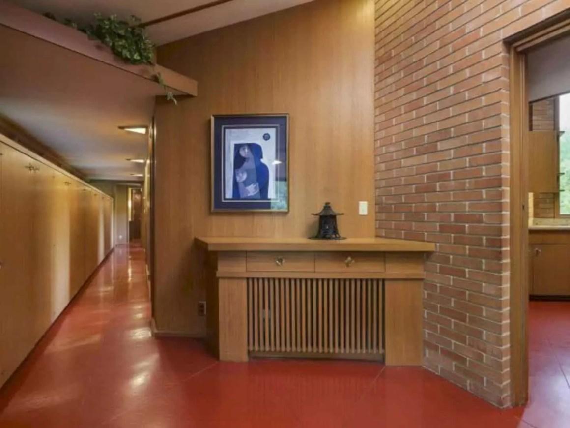2206 Parklands Lane Incredible Light Filled Residence In Minnesota 12