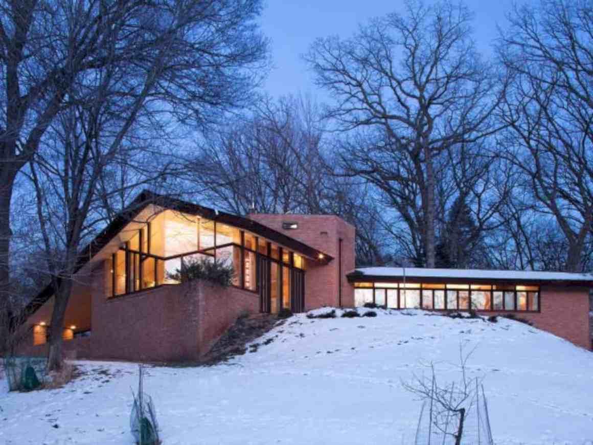 2206 Parklands Lane Incredible Light Filled Residence In Minnesota 14
