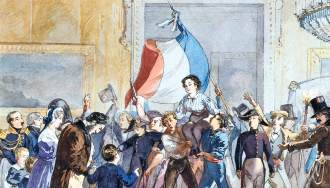Image result for french revolution