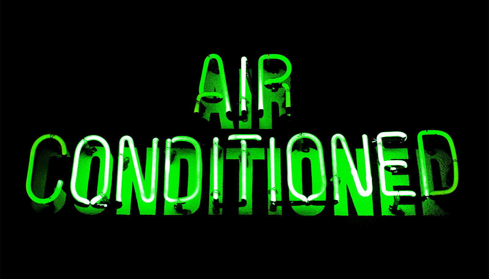 Air Conditioning and COVID-19