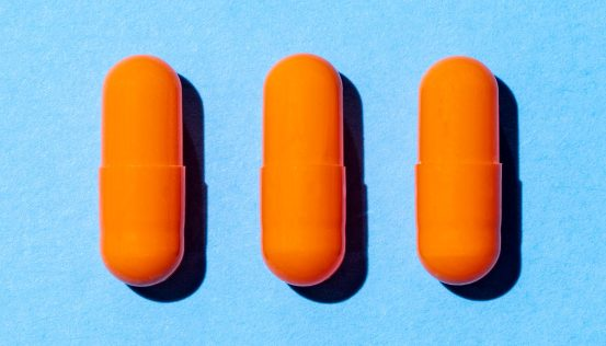 3 Ebola drugs block the replication of SARS-CoV-2 in the laboratory