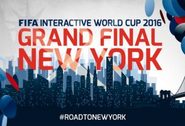 FIWC New York Teaser