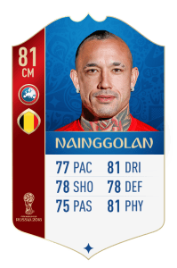 fut 18 world cup nainggolan