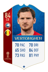 fut 18 world cup vertonghen