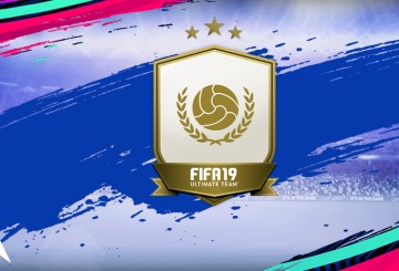 fut19 solution dce icone moyenne mini