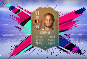 fut19 solution dce kompany mini