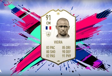fut19 solution dce vieira mini