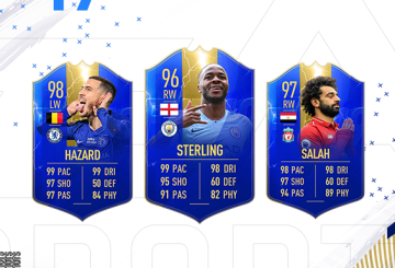 fut19 tots premier league mini