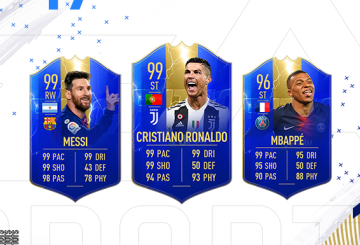 FUT19-TOTS-ultime mini